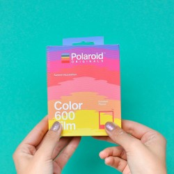 Polaroid Originals Summer...